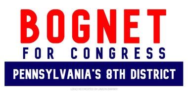 Jim Bognet for Congress