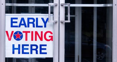 Voting early in the 2020 election: What you need to know