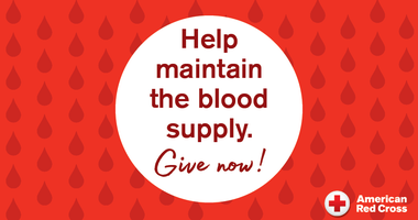 Help maintain blood supply
