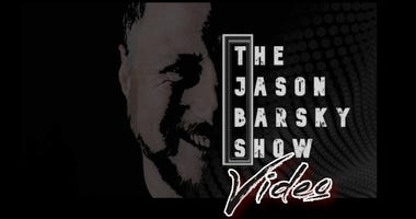 Jason Barsky Show Video