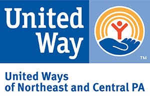 United Way Fundraiser