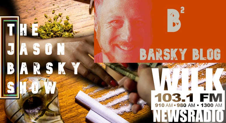 Barsky Blog B 2