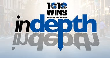 1010 Wins In Depth Cover Image