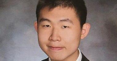 Jonathan Xie