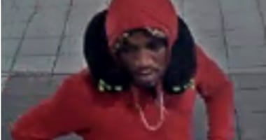 Suspect in brutal Financial District attack on 73-year-old woman