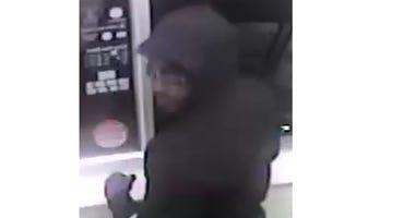 McDonald's Robbery