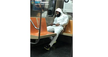 Subways expose