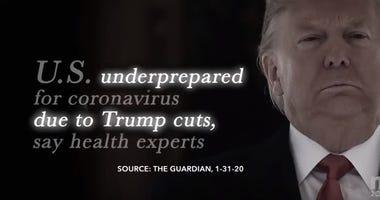 Bloomberg ad