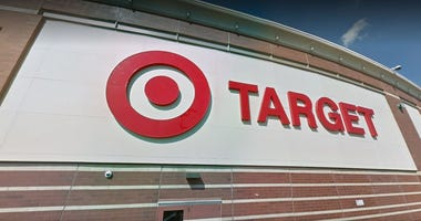 NYPD worker shoplifts at Brooklyn Target