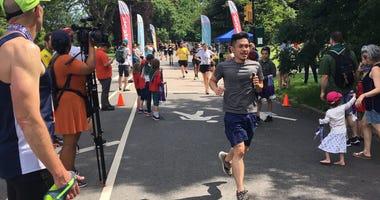 Brooklyn Pride Run