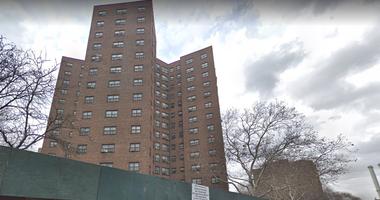 Fatal shooting Brooklyn