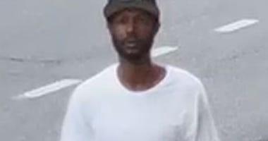 Suspect in Lower East Side stabbing