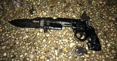 Man shot by police in the Bronx