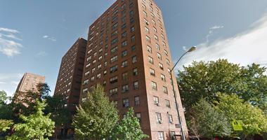 215 102nd Street.