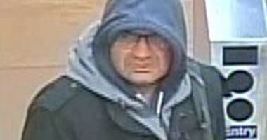 Suspect in Sunset Park stabbing