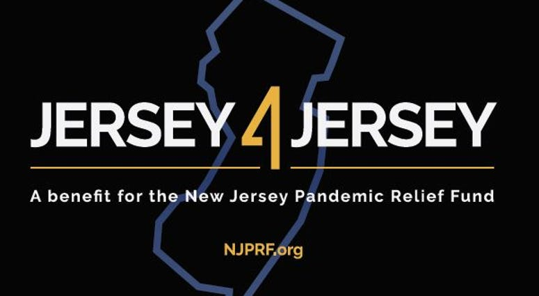 Jersey 4 Jersey logo-2