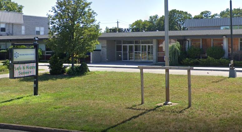 LI Jewish School