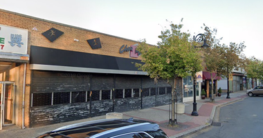 NJ Nightclub stabbing