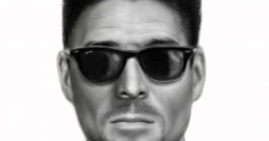 Suspect accused of luring NJ boy