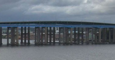Route 9 Bridge