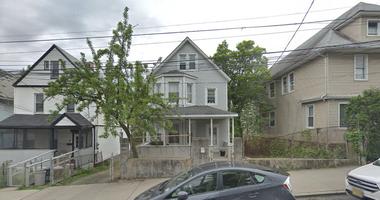 Staten Island fatal shooting