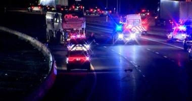 deadly NJ bus crash