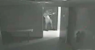 Video of Harlem police-involved shooting
