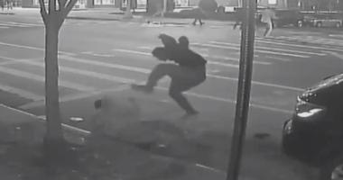Man beaten dies
