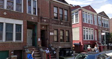 Brooklyn fatal stab
