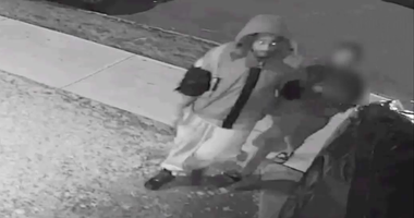 15-year-old raped at gunpoint in Queens