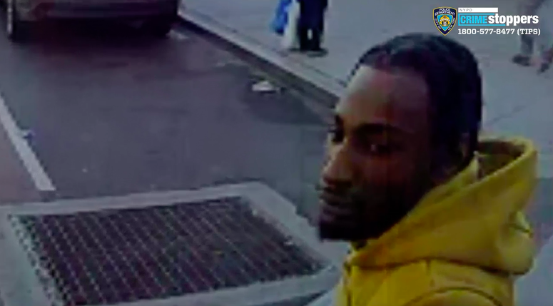 Man spit on MTA bus driver as she dropped off passengers: NYPD