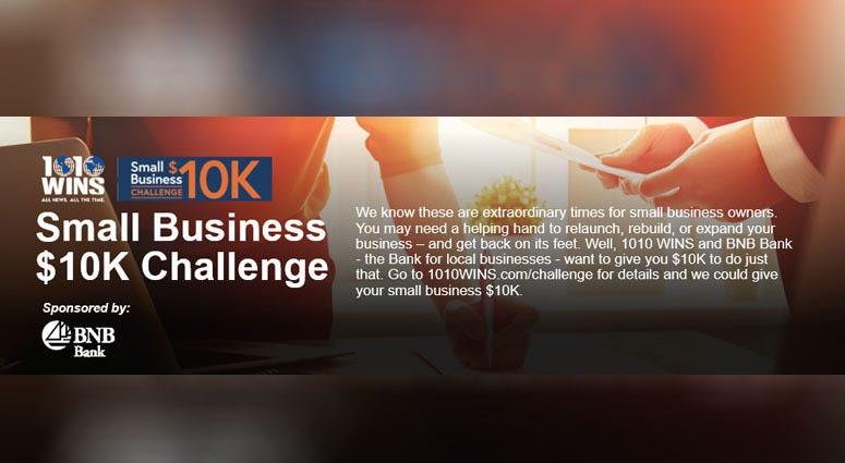 $10K Challenge 2020 Q4