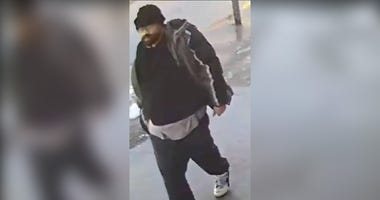 Inwood attempted rape