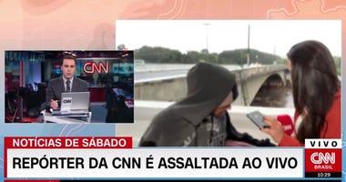 CNN Brazil