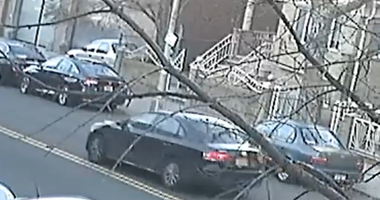 Brooklyn fatal hit and run
