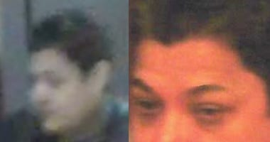 Queens suspect sought