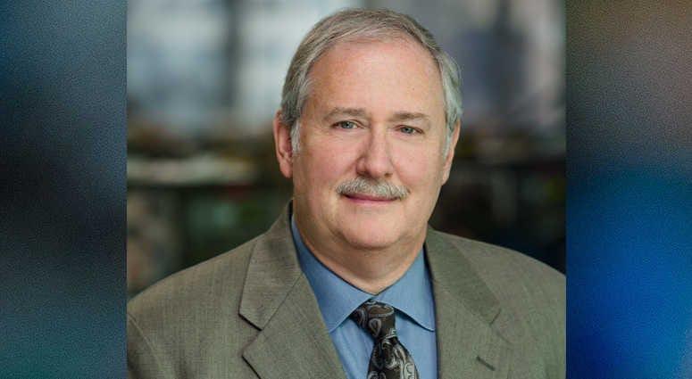 Larry Kofksy