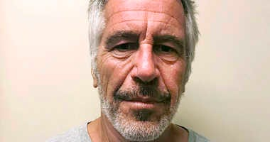Jail guards at time of Epstein death reject plea deal