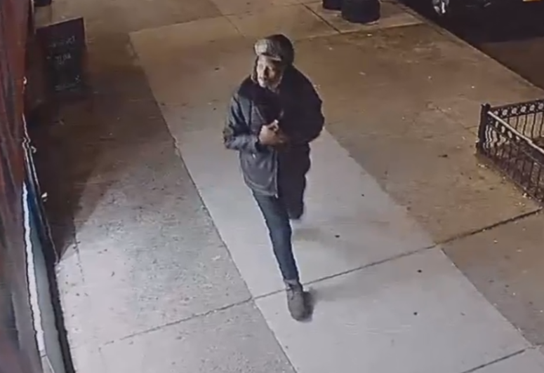 NYPD Queens attacks