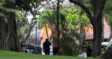 Honolulu shooting
