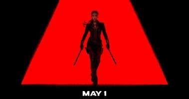 Black Widow Movie Marvel