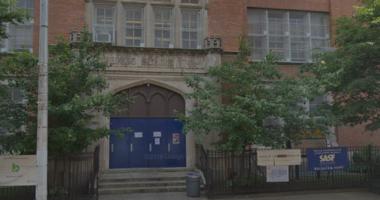 School of the Future Brooklyn