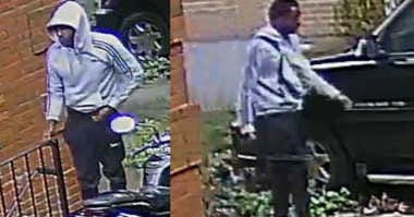 Suspect in assault on MTA driver