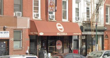 Gowanus Pizzeria