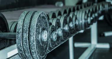 gym file image