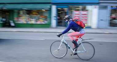 Bike file image