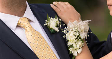 Prom File Image
