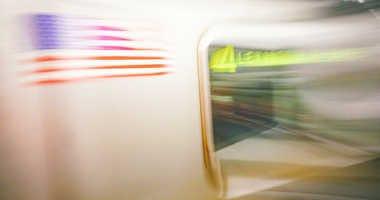4 subway line