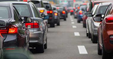 Traffic file image