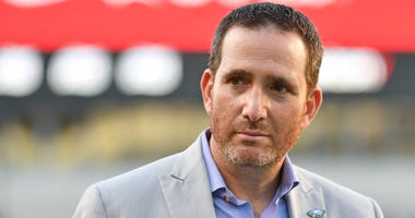 Examining Howie Roseman's post April-1st moves